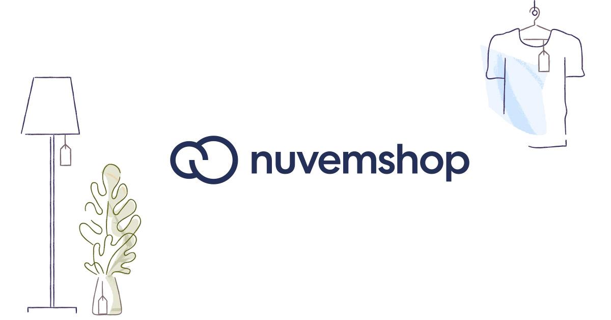 d313c6204 Banners grátis para a sua loja virtual - Nuvem Shop