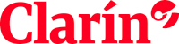 img/press/articles/logo-clarin.jpg