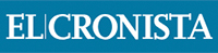 img/press/articles/logo-cronista.jpg
